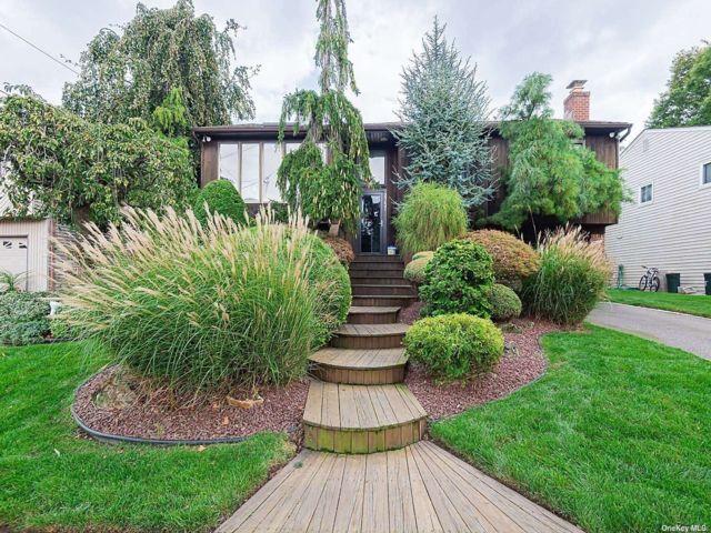 [Bellmore Real Estate, listing number 3199006]
