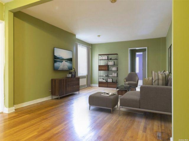 [Flushing Real Estate, listing number 3199088]