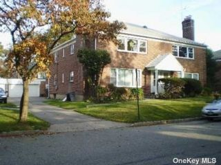 2 BR,  1.00 BTH Apt in house style home in Great Neck