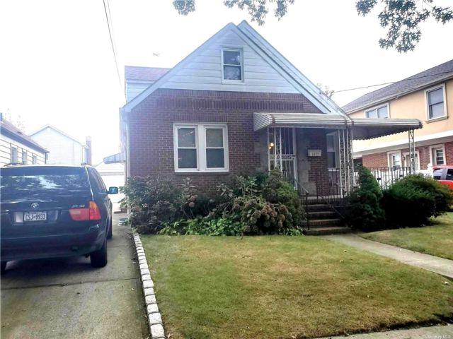 [Franklin Square Real Estate, listing number 3199198]