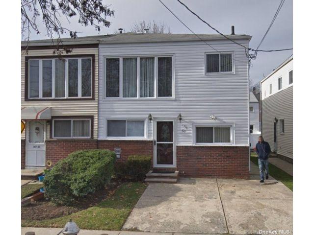 [Rosedale Real Estate, listing number 3199262]