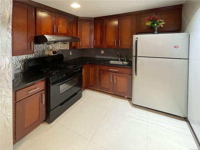 [Flushing Real Estate, listing number 3199341]