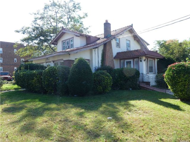 Studio,  0.00 BTH Commercial style home in Baldwin