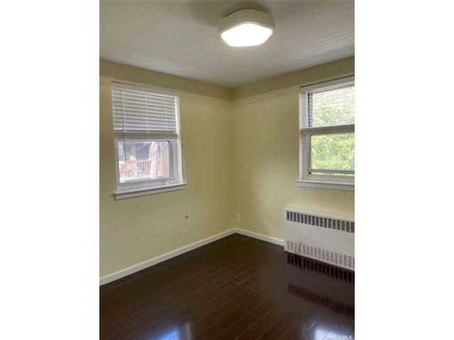 [Flushing Real Estate, listing number 3199599]