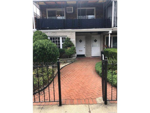 [Rosedale Real Estate, listing number 3199728]