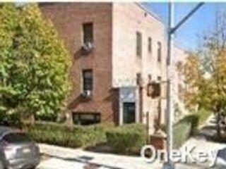 [Flushing Real Estate, listing number 3199777]