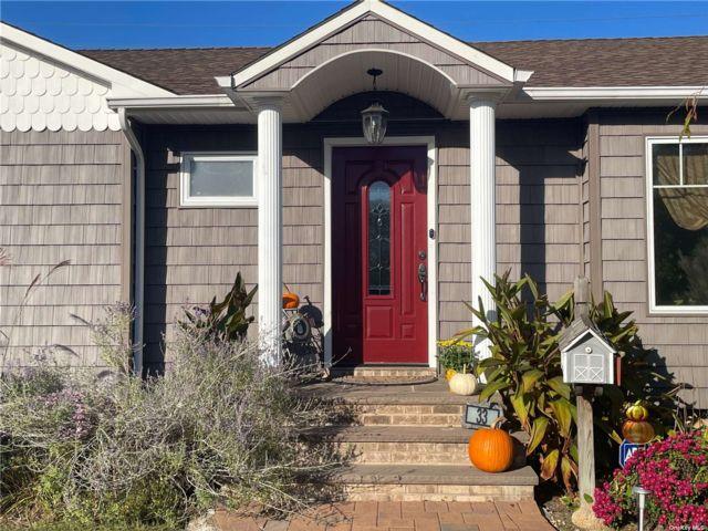 [Commack Real Estate, listing number 3199930]
