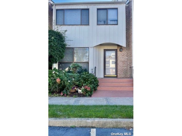 [Valley Stream Real Estate, listing number 3200007]