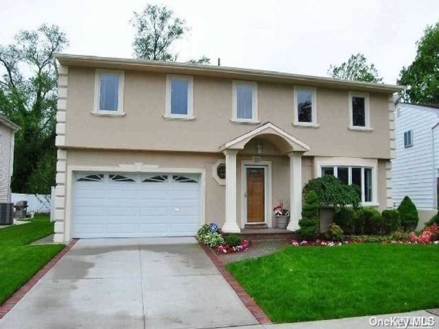 [Valley Stream Real Estate, listing number 3200037]