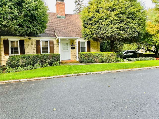 2 BR,  1.00 BTH Cottage style home in Brookville