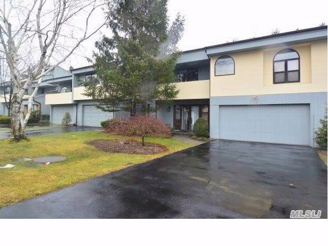[Woodbury Real Estate, listing number 4937420]