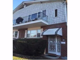 [Howard Beach Real Estate, listing number 4938203]
