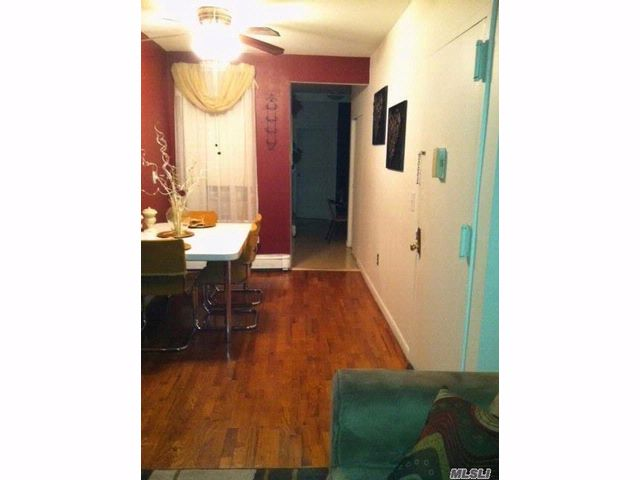 2 BR,  1.50 BTH  Condo style home in Bedford Stuyvesant