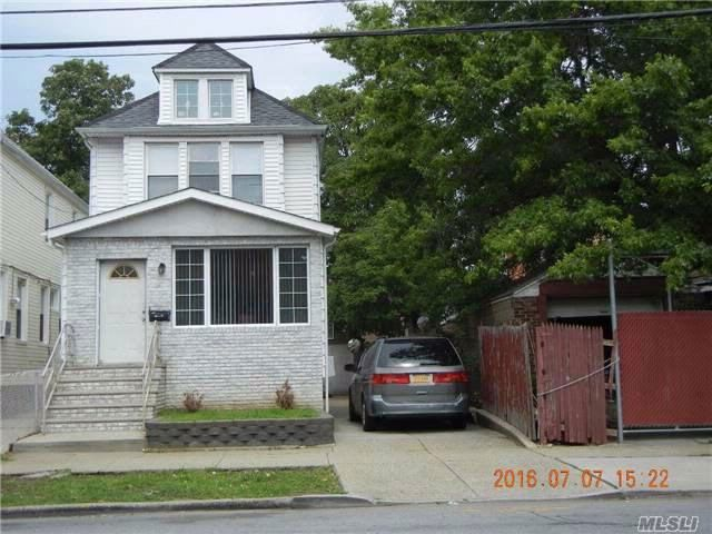 [South Ozone Park Real Estate, listing number 4953355]