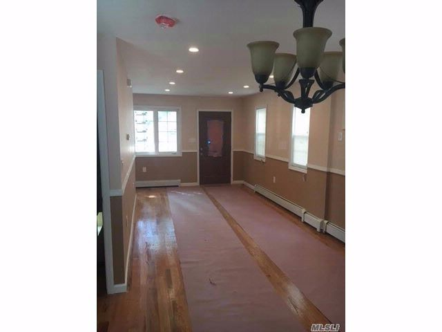 [South Ozone Park Real Estate, listing number 4954000]