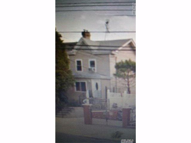 [Allerton Real Estate, listing number 4970058]