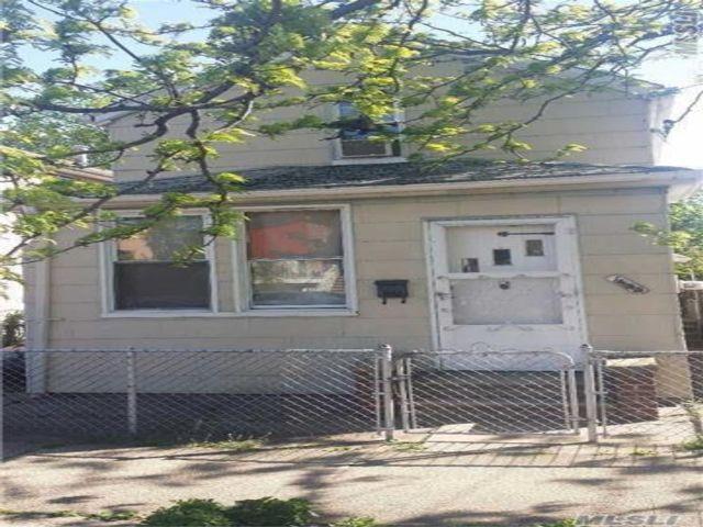 [Canarsie Real Estate, listing number 4977074]