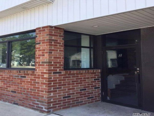 Studio,  0.00 BTH  Small stores style home in Port Jefferson