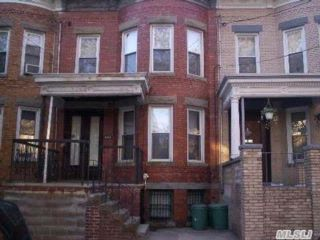 [Woodhaven Real Estate, listing number 4987395]