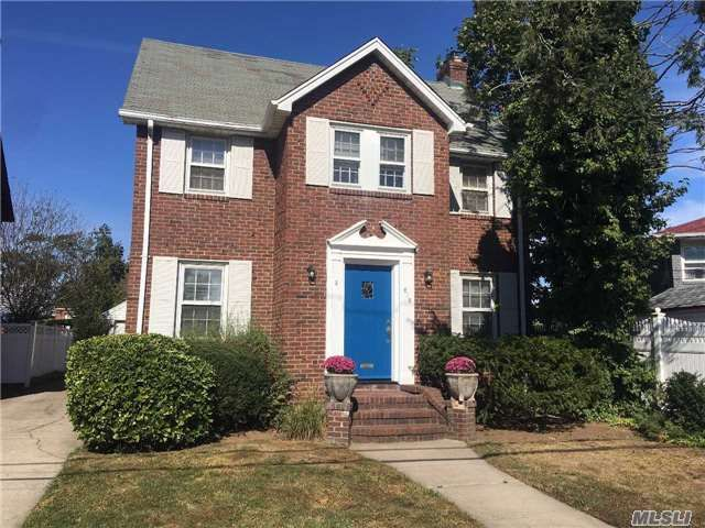 [West Hempstead Real Estate, listing number 4994938]