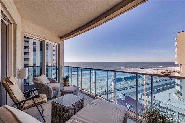 [Long Beach Real Estate, listing number 4996242]