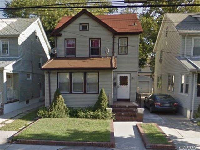 [Rosedale Real Estate, listing number 4999412]