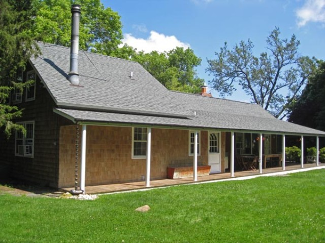 [SHELTER ISLAND Real Estate, listing number 5314496]