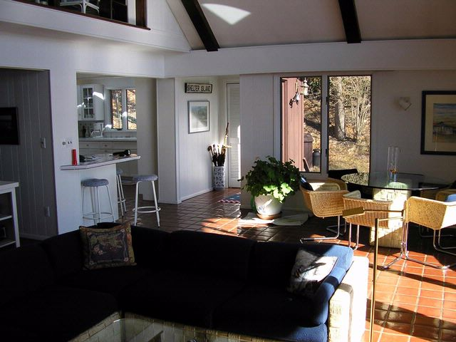 4 BR,  4.00 BTH Other style home in SHELTER ISLAND