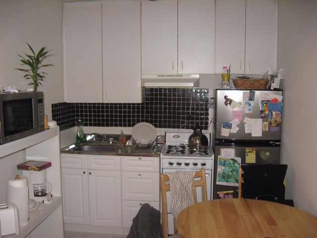 2 BR,  1.00 BTH Condo style home in JACKSON HEIGHTS