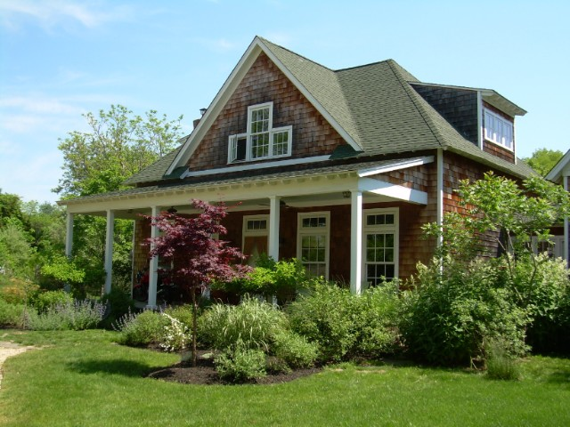 3 BR,  2.50 BTH  Cottage style home in SHELTER ISLAND