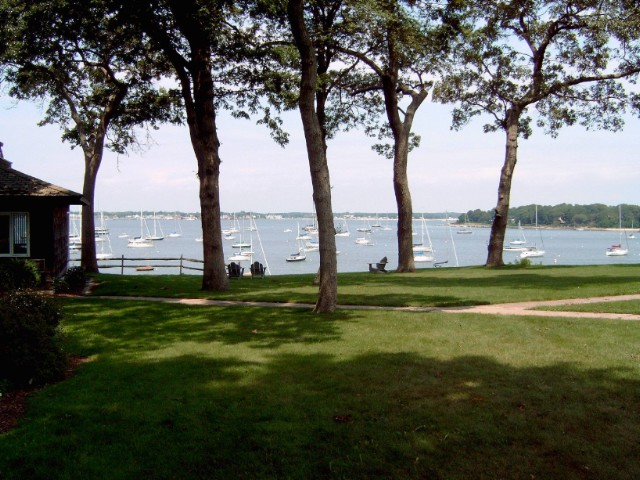 2 BR,  2.00 BTH Co-op style home in SHELTER ISLAND