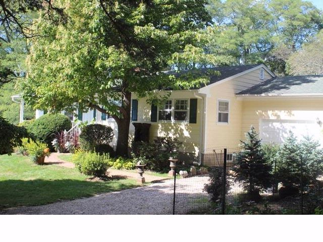 2 BR,  1.50 BTH  Ranch style home in SHELTER ISLAND