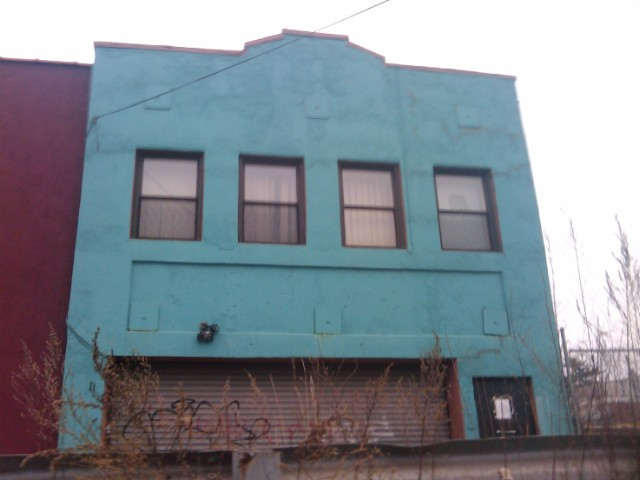 Studio,  0.00 BTH  Industrial style home in Bronx