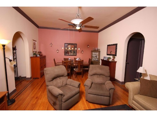 2 BR,  1.00 BTH  Co-op style home in New Rochelle