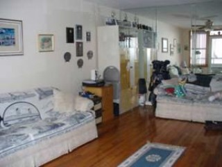 1 BR,  1.00 BTH  Co-op style home in BELLE HARBOR