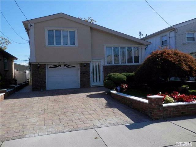 [HOWARD BEACH Real Estate, listing number 5810384]