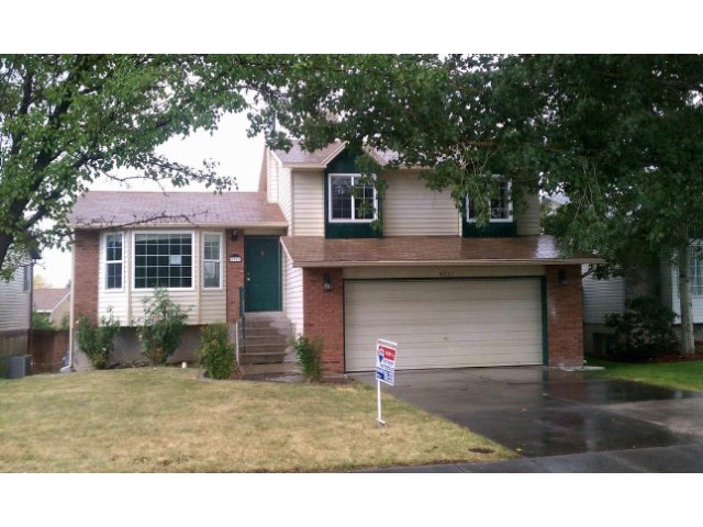 4 BR,  2.00 BTH Other style home in West Jordan