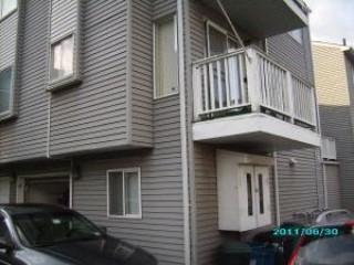 2 BR,  2.00 BTH Condo style home in Staten Island