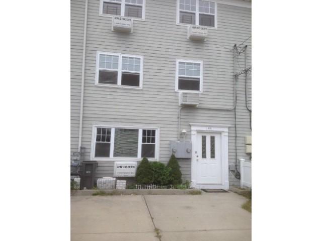 [ROCKAWAY BEACH Real Estate, listing number 6118627]