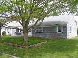 3 BR,  2.00 BTH  Ranch style home in South Yarmouth