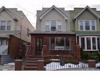 [SHEEPSHEAD BAY Real Estate, listing number 6163119]