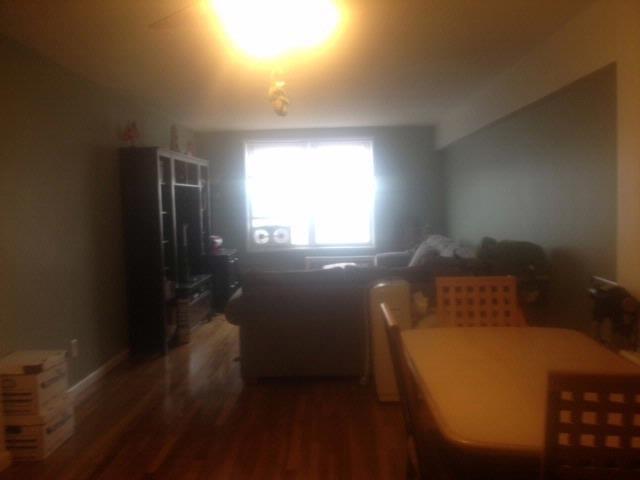 [ROCKAWAY PARK Real Estate, listing number 6175733]