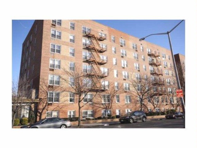 1 BR,  1.00 BTH  style home in SHEEPSHEAD BAY