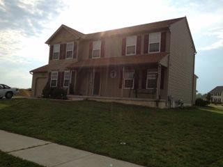 4 BR,  2.50 BTH 2 story style home in Magnolia