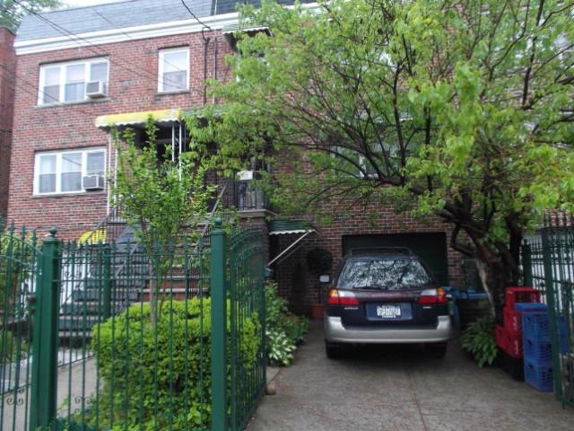 [Bronx Real Estate, listing number 6200018]