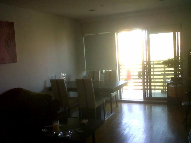 2 BR,  2.00 BTH Condo style home in BRIGHTON BEACH