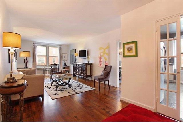 [Bay Ridge Real Estate, listing number 6243134]