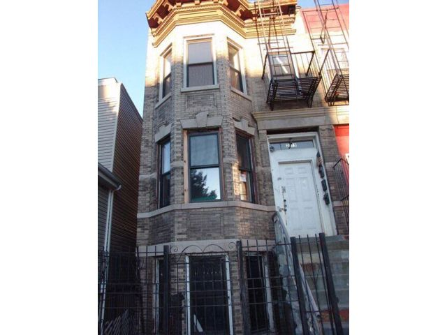[Bronx Real Estate, listing number 6268702]