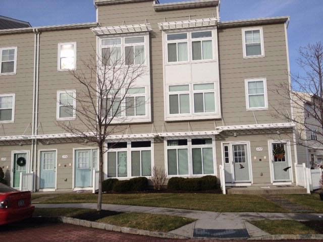 [ARVERNE Real Estate, listing number 6279351]