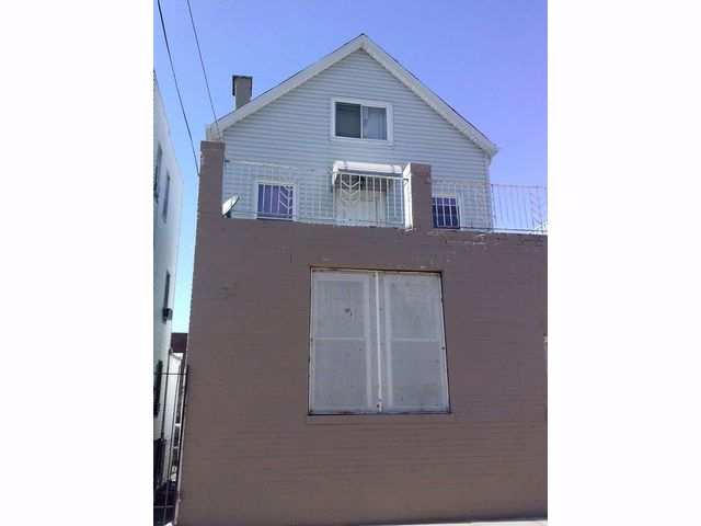 [Bronx Real Estate, listing number 6312194]